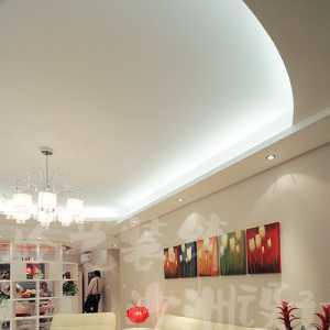 室内装修工资一般多少钱一平方-上海装修报价