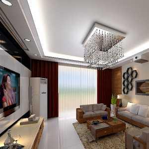 上海平豪装修公司我家想装修求报价装修现代