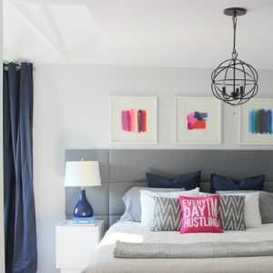 卧室家具卧室榻榻米装修效果图