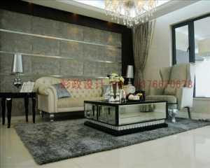 上海裝修價格最優惠的誰了解