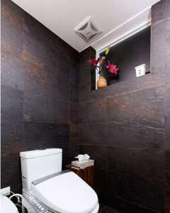 浦东家庭装修找上海装修设计公司哪家好
