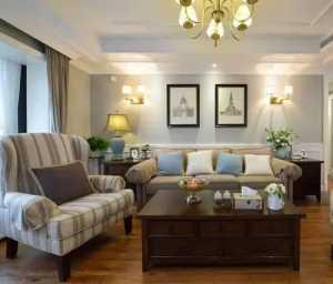 装饰公司装修一套70平米的房子要多少钱