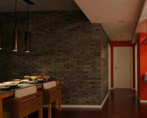 连着厨房的餐厅怎样改卧室装修效果图大全