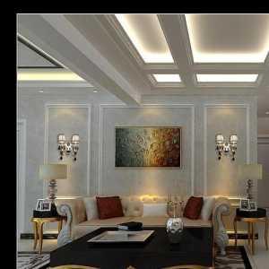 北京哪家裝修公司好新房子想裝修誰能提個好建議啊