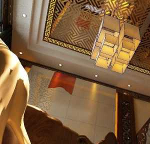 北京别墅装修费用是多少钱一平米求380平米装修预