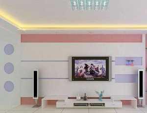 例外空間是北京裝飾協會單位嗎