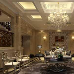 北京都有哪些主題餐廳都是哪些公司設計裝修的呢