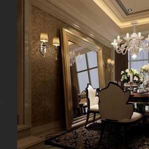 北京新塘家庭装修公司