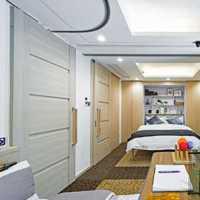 140平的新房装修用多少钱