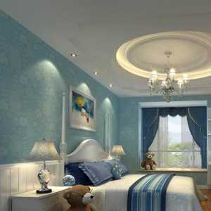別墅庭院設計公司