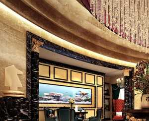 上海裝修半包一般包哪些