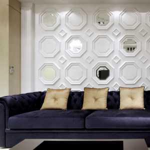 38平米公寓装修大概需要多少钱-上海装修报价