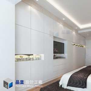 天津辦公樓裝修哪家好