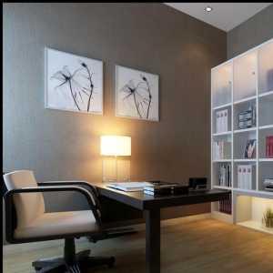 三室一厅装潢公司整装活动