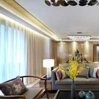 现代风格公寓卧室*床被效果图大全