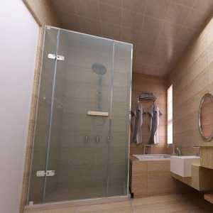 欧式旧房改造装修卧室效果图