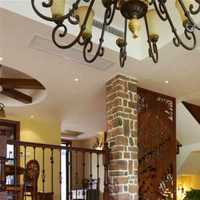 120平的房子装修和家具大约花多少钱