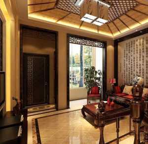 北京65平米装修多少钱一个-上海装修报价