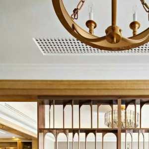 北京建筑裝飾企業有哪些