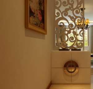 哈尔滨装修设计公司哪家能给个免费的户型设计啊