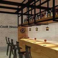 現代風格公寓家庭女式木質衣柜設計