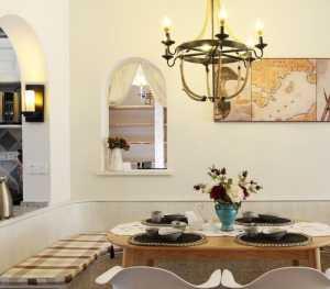 开了个装饰公司名叫国光装饰主做室内装饰装修设计现求一