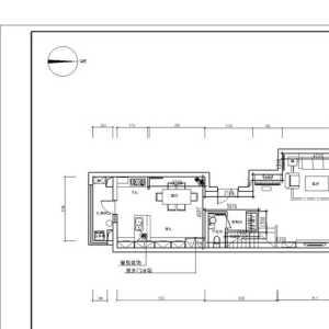 家装设计装修方案有哪些内容