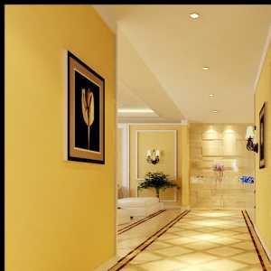 上海房屋裝修找哪個公司好