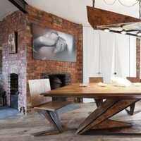 70多平的房子装修需要多少钱