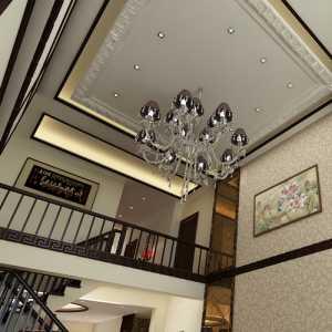 北京建筑裝飾工程公司有哪些靠譜的地址在哪里