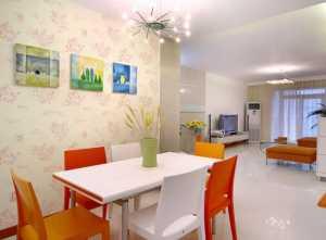 北京南沙房屋裝修公司