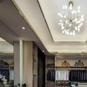 北京美侖裝飾工程有限公司是怎樣的公司啊