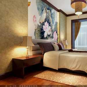 北京個人房屋裝修清單
