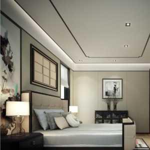 上海裝飾設計公司