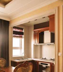 北京使用面積45平米2室1廳簡單裝修的價格是多少