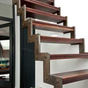 转啊转,新年楼梯大整合(上)