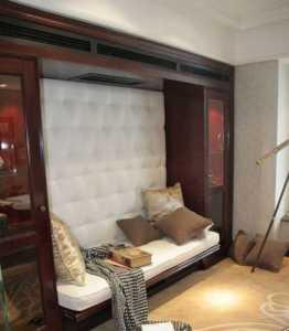 上海中高端裝修