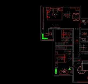 武漢90平米房子裝修預算