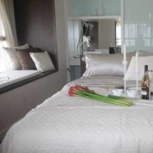 上海新房裝修如何選擇呢