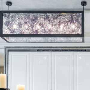 復康路十一號天津之家,新中式奢品豪宅
