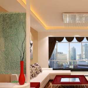 關于北京老房全拆翻新裝修公司的選擇
