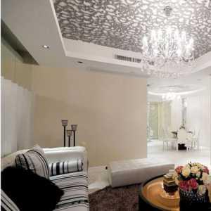 上海別墅裝修公司哪家比較好