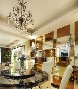 福建中路225号1408的上海东徽建筑装饰工程有限公司是个什