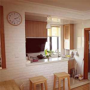 上海嘉定區新房的價格一般是多少