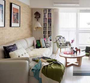 蜗牛装修上所有的物品都带上吗还是就是主要的家具