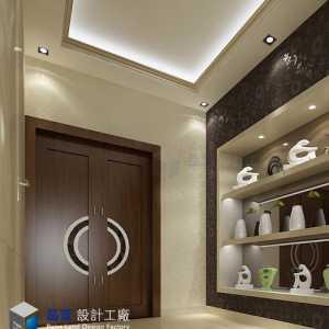 105平米装潢公司