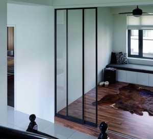 電視背景墻簡約歐式吊頂簡歐三居客廳裝修效果圖