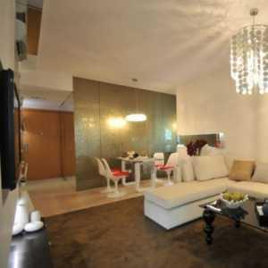 95平米的三居室房子该怎么装修