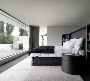 室内装修效果图大全厨房卧室客厅装修效果图大全2018