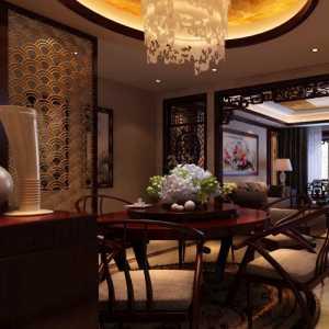 北京老房子改造裝修工期